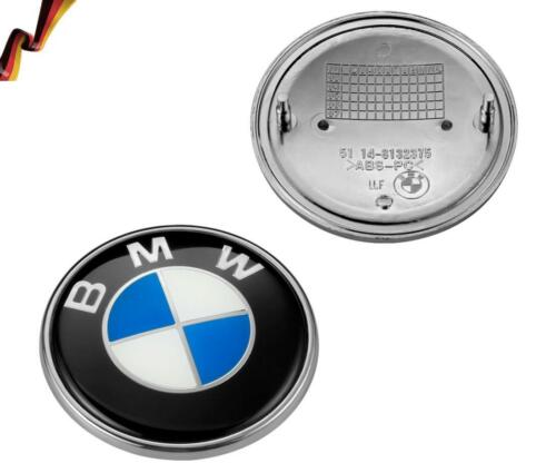 2x 3D-Metall-Emblem chrom Aufkleber leaper badge sticker logo ornament Jaguar