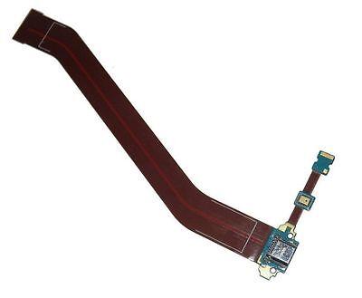 OEM USB Charging Port Mic Flex Cable for Samsung Galaxy Tab 3 10.1 P5200 P5210