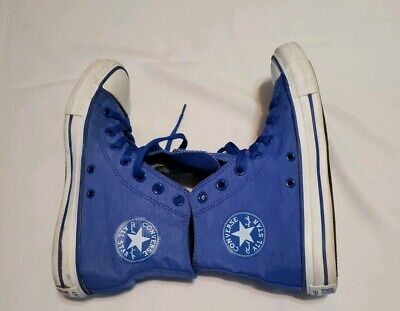 CONVERSE Chuck Taylor All Star Specialty High Sneakers Mens Size 5 Womens Size 7](Specialty Converse)