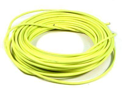 Cables & Housing - Teflon Cable - Nelo's Cycles