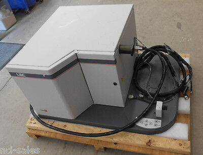 Compucyte Lsc-1 Laser Scanning Cytometer