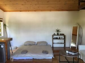 Fully self contained Studio/Room Byron Bay Byron Area Preview