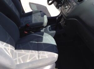 2012 Ford Transit Great Condition