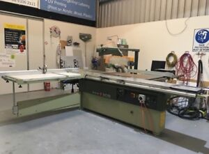 Sliding table saw gumtree australia free local classifieds fandeluxe Gallery