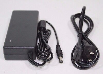 Power Supply for Zebra GK420d GX420d GX420t GK420t GK430t AC Adapter 24V