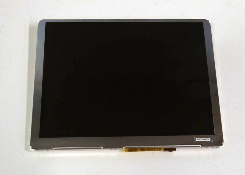 Yamaha PSR-S950 LCD Display