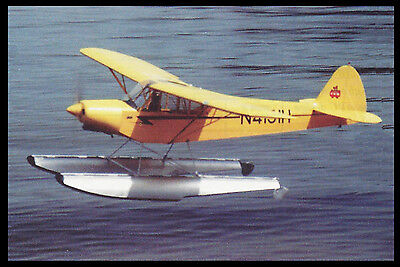 Templates and Instructions 72ws 1//6 Scale Piper PA-24 Comanche Plans