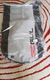 100l Gul dry bag NEW