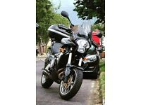 Kawasaki Versys 650 ABS A2 restrictable