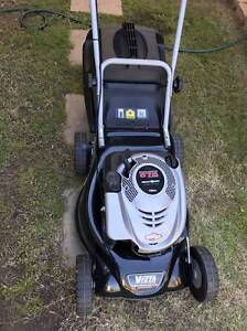 "Victa Lawn Mower 19"" Model 675 . Engine 190cc Forest Lake Brisbane South West Preview"