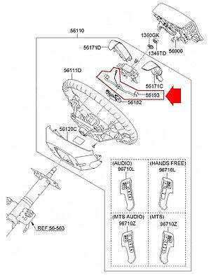 2014 hyundai santa fe axillary power wiring diagram pdf