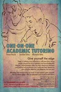 Tutoring in all Units Melville Melville Area Preview
