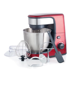 Bench mixer - red Bulimba Brisbane South East Preview