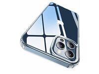 Brand new-iPhone 12/12 pro case