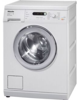 Miele w washing machines dryers gumtree australia free local miele w 3725 washing machine wreaking fandeluxe Gallery