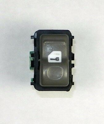 Used chevrolet venture switches controls for sale for 2000 chevy venture power window switch
