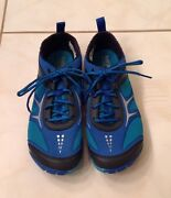 Womens Merrell Shoes 10