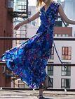 Yumi Kim Women's Maxi Dresses