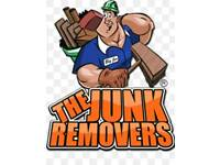 Man And Van. Rubbish Removals. @ A Low Cost. 24hrs a day