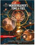 D&D Mordenkainen's Tome of Foes | Wizards of the Coast -