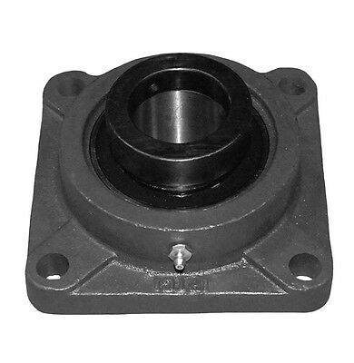 4 Hole Flange Bearing 6633776 Midmark 321 Bobcat T135 Trencher Parts