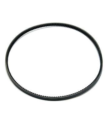 Genuine Stihl Ts400 Drive V-belt 9490 000 7851 Spares Parts
