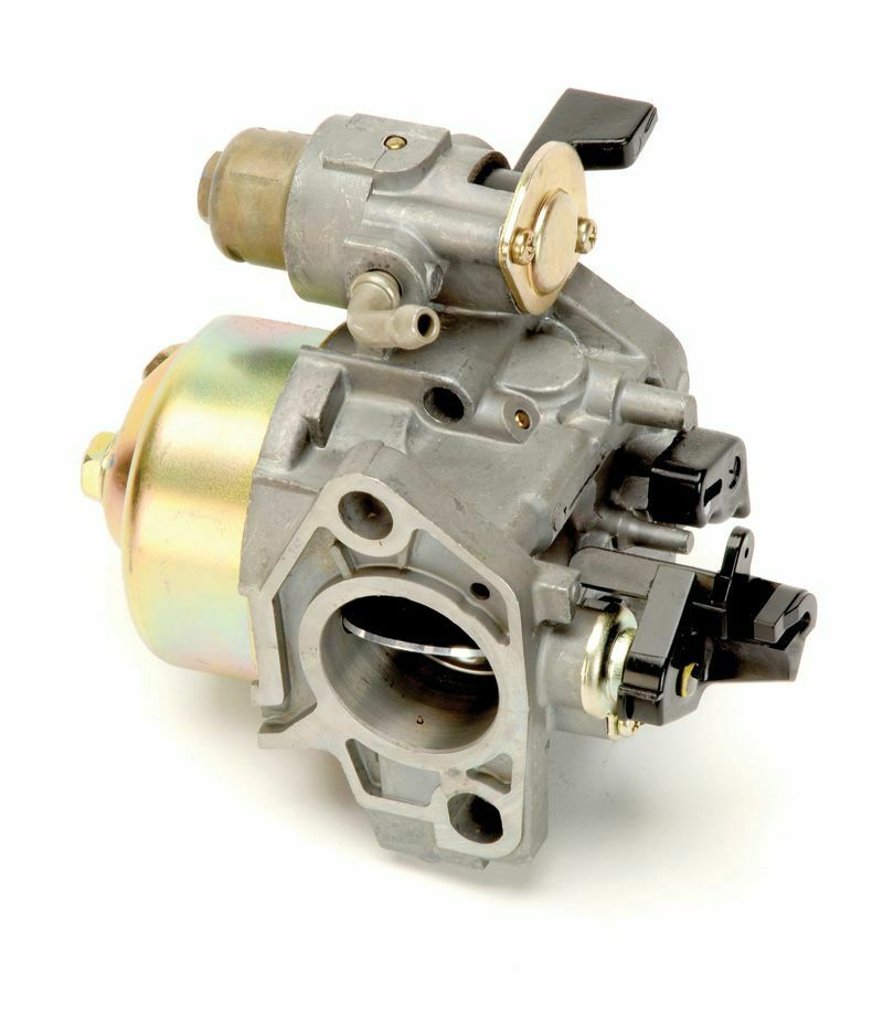 Genuine Honda Engine GX120 K1 U1 Carburettor 16100 ZH7 W51 Spares Parts