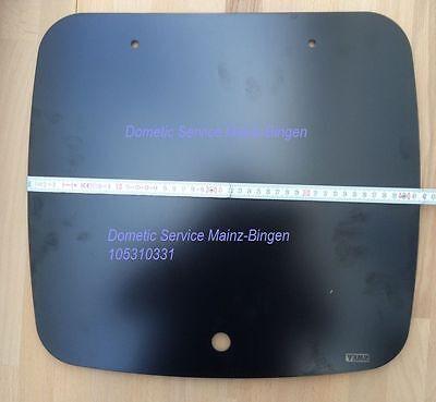 Glasabdeckung DOMETIC SMEV  MO 7123 Kocher 105313726… |