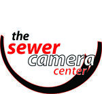 The Sewer Camera Center