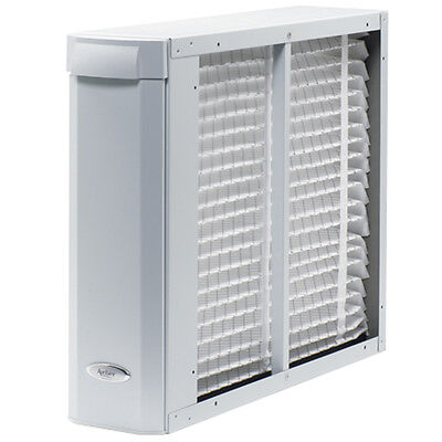 Aprilaire Model 2210 Space-Guard Media Air Cleaner