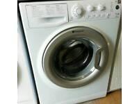 Hotpoint 7kg washing machine bargain