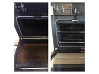 Professional Cleaning Services, Oven & Caprpet Cleaning! Call or text 07914688168