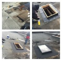 Home Start Roofing Inc
