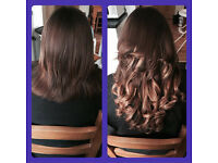 Gabrielles Mobile Hair - Experienced & Qualified Hairdresser and Extension Technician