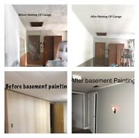 Are you in need of a reliable trustworthy painter