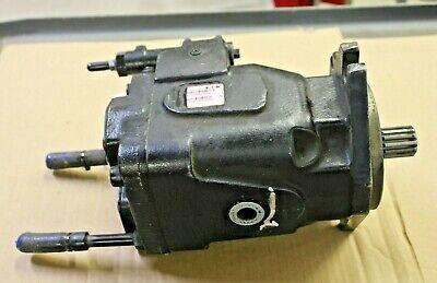 Eaton 421ak01545b Piston Hydraulic Pump