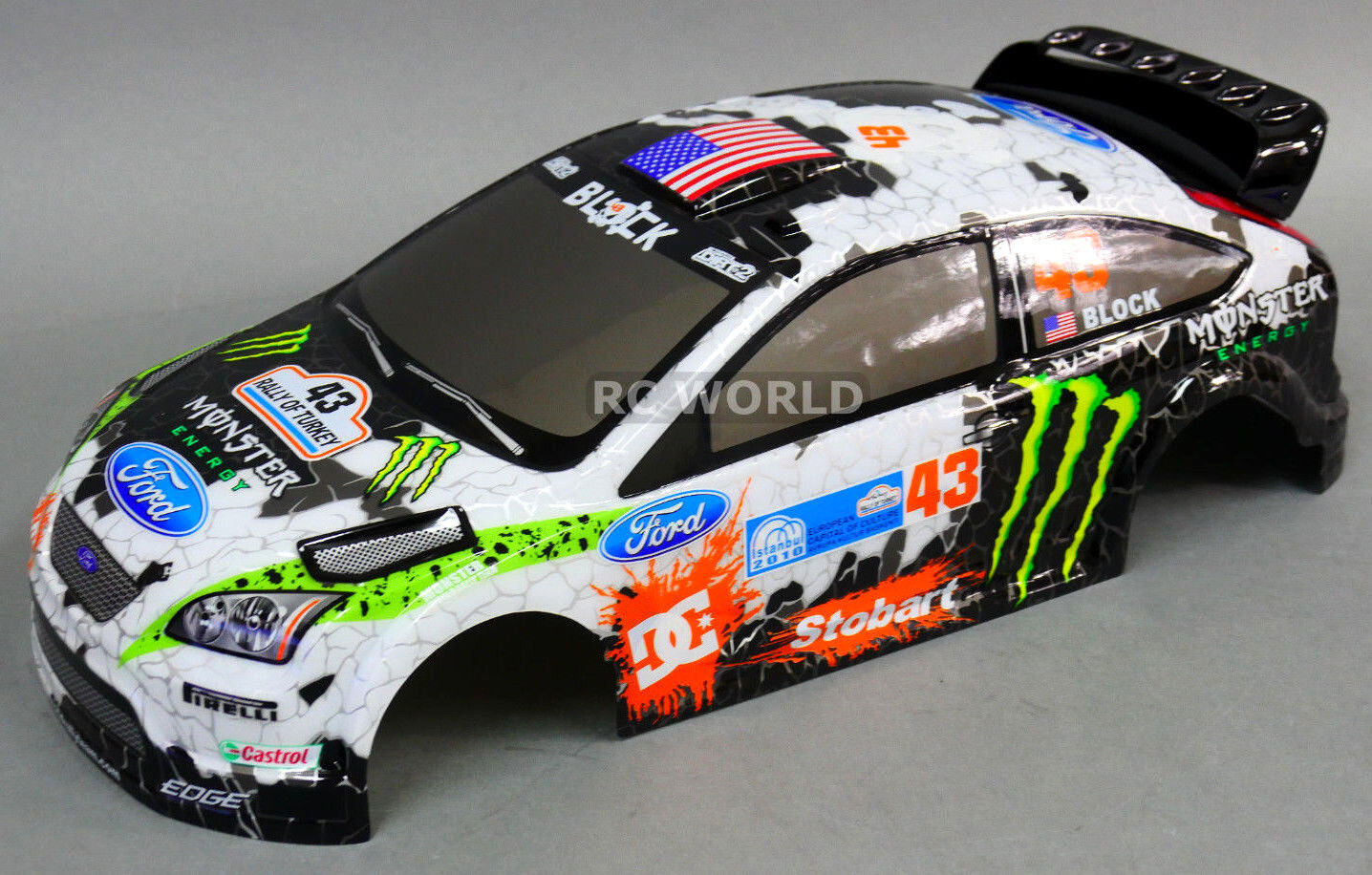 hobby grade rc trucks with 201920428169 on Buying Your First Rc Car Should I Buy Nitro Or Electric moreover Extreme Xgx 3 Buggy 2 together with 192319186233 furthermore Extreme Xgx 3 Buggy 2 furthermore 201920428169.