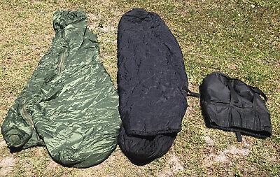 Sleeping Bags Modular Sleeping System Trainers4me
