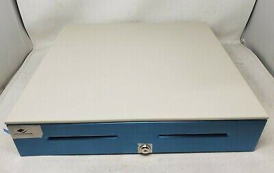 Apg Jd320 Cash Drawer Cw1816-c