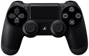 PS4 controller & energizer charger