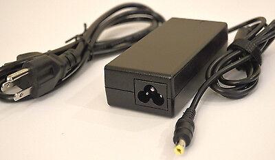 AC Adapter Charger For Acer Aspire E1-531-2686 E1-531-2697 E1-531-2801