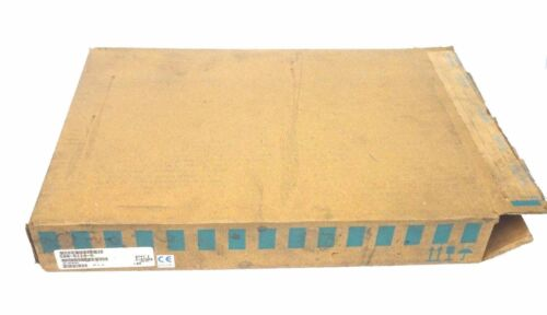 NEW SIEMENS 500-5114-A REMOTE BASE CONTROLLER 5005114A
