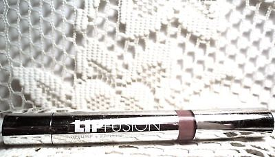 LIPFUSION PLUMP + REPLUMP LIQUID LIPSTICK - BEAUTY - FULL SIZE - (Replump Liquid Lipstick)