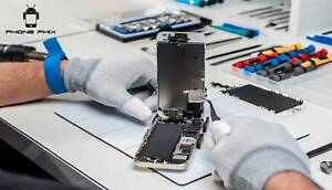 cheap mobile phone repairs