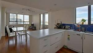 Own Room For A Couple/Single In The City CBD Own Keys/Swipes Sydney City Inner Sydney Preview