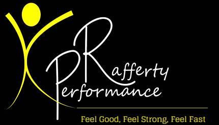 Rafferty Performance Clarkson Wanneroo Area Preview