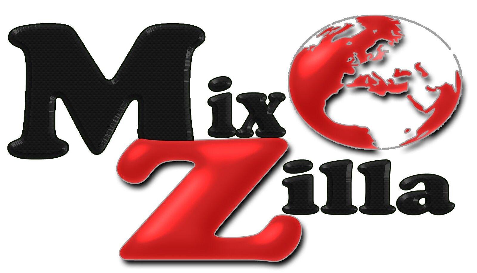 mix-zilla