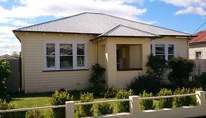 Ideal investment property or family home Mowbray Launceston Area Preview
