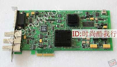 Usado, 1pc for 100% test DecKLinK HD Extreme  (by EMS or DHL 90days Warranty) #py001 segunda mano  Embacar hacia Argentina