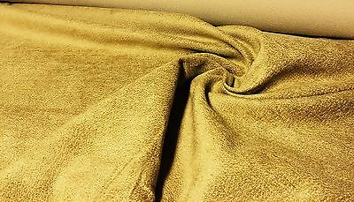 CHENILLE UPHOLSTERY BEST QUALITY FABRIC SUPER LUXURIOUS 3.5 METRES